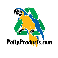 Polly Products Logo